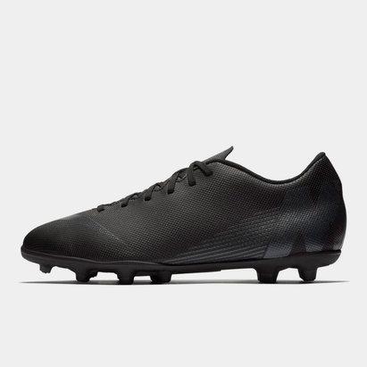 Mercurial Vapor Club Mens FG Football Boots