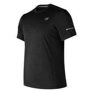 Core Run T-Shirt Mens
