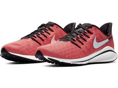 Air Zoom Vomero 14 Ladies Running Trainers