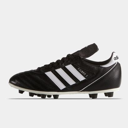 Kaiser Liga FG Mens Football Boots