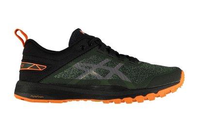 Gecko XT Mens Running Shoes