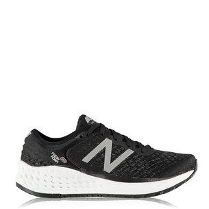 Fresh Foam 1080 v9 B Ladies Running Shoes