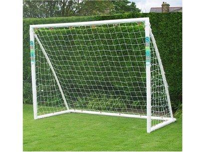 8x6 Fun Goal