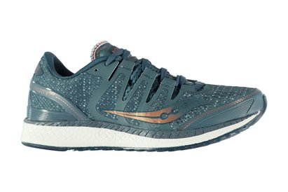 Liberty ISO Ladies Running Shoes