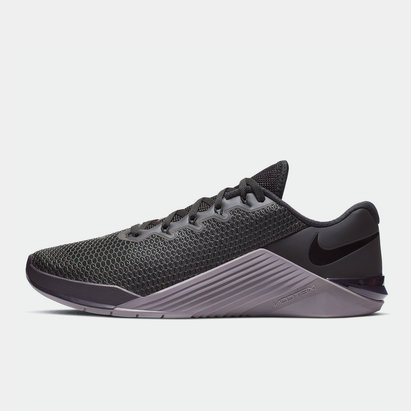 Metcon 5 Mens Training Shoes
