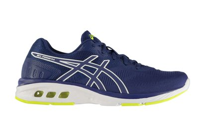 Gel Promesa Mens Running Shoes