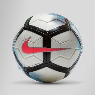 Strike 12 Panel Training Football