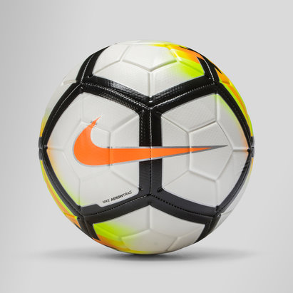Nike Strike 12 Panel Training Football