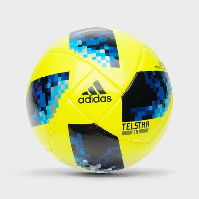World Cup 2018 Telstar Glider Football