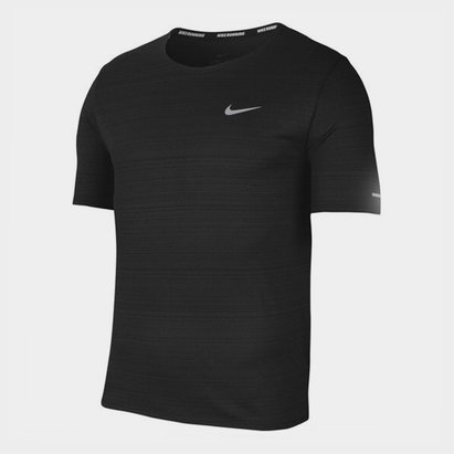 Short Sleeve T-Shirt Mens