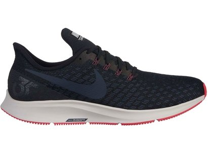 Air Zoom Pegasus 35 Running Shoes Mens