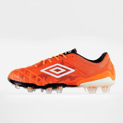 UX 2.0 Pro HG Football Boots Mens