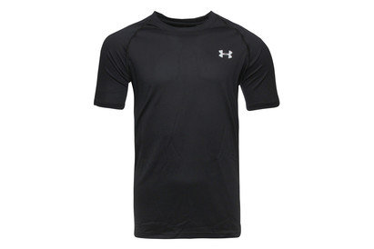 Tech S/S Training T-Shirt