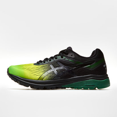 GT1000v7 SP Mens Running Shoes