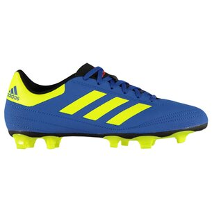 Goletto Firm Ground Football Boots Mens