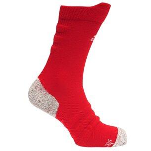 ASK Traxion Socks Mens