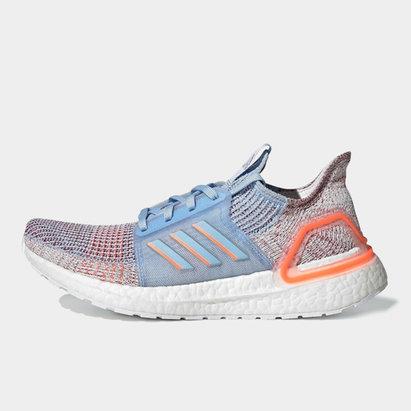 Ultraboost 19 Ladies Running Shoes