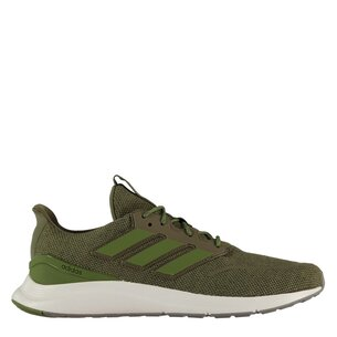 Energy Falcon Mens Trainers