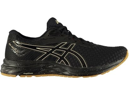 Gel Excite Mens Running Shoes