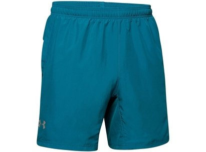 SpeedStride G Shorts Mens