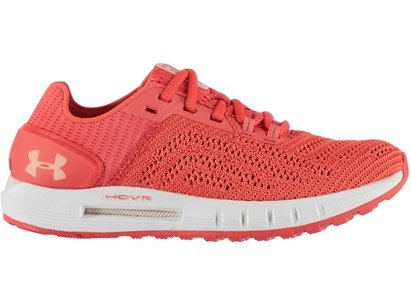 HOVR Sonic 2 Ladies Running Shoes