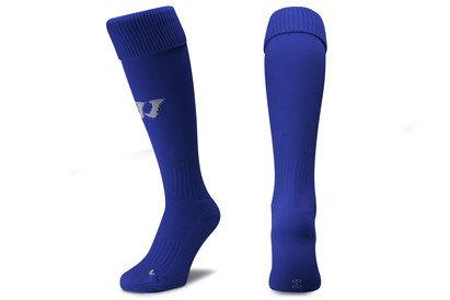 Vale Football Socks