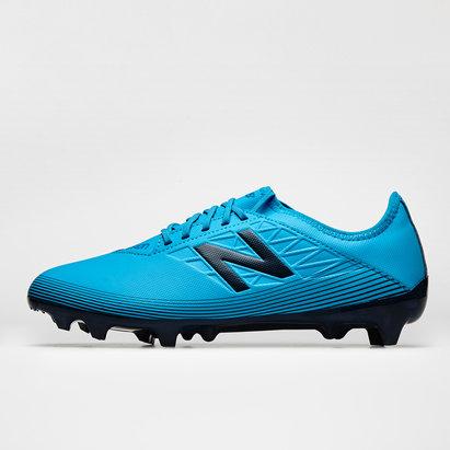 Furon V5 Dispatch FG Football Boots
