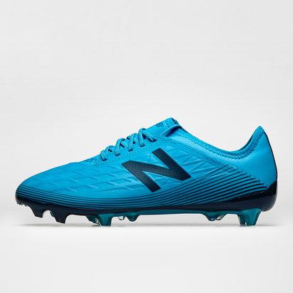 Furon V5 Destroy FG Football Boots