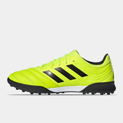 Copa 19.3 Mens Astro Turf Football Trainers