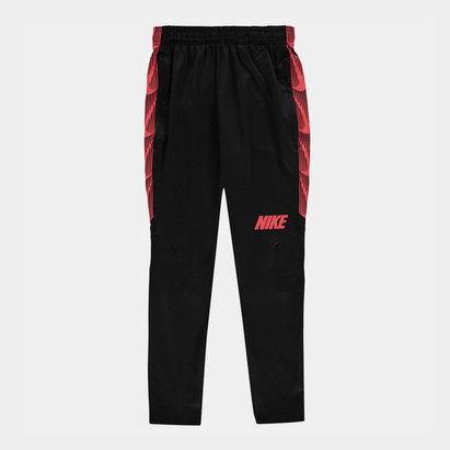 Dri FIT Strike Big Kids Soccer Pants
