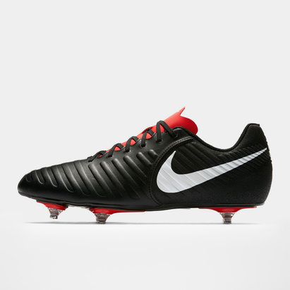 Tiempo Legend Club Mens SG Football Boots