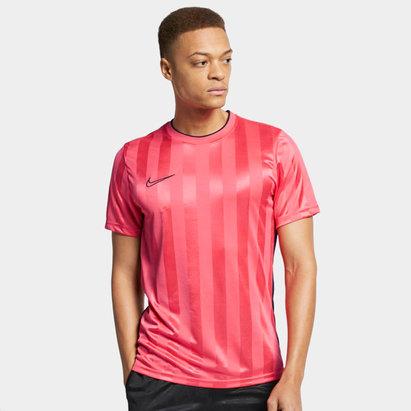 Squad GX T-Shirt