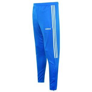 Football Sereno 19 Pants Slim