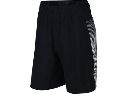 Dry Shorts Mens