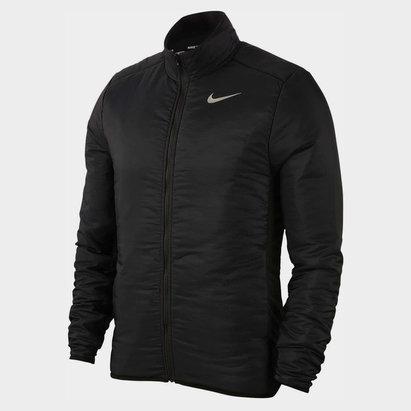 Aero Layer Jacket Mens