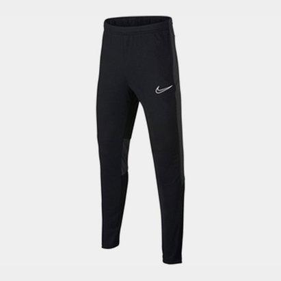Sum Acad Pants