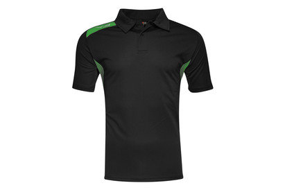 VX-3 Team Tech Polo Shirt