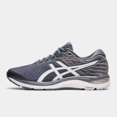 Gel Cumulus 21 Mens Running Shoes
