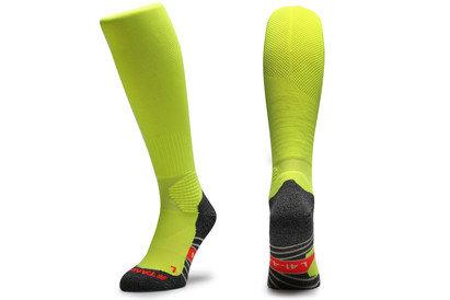 Uni Match Socks