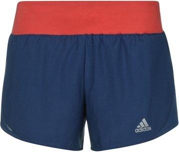 SR Shorts Ladies