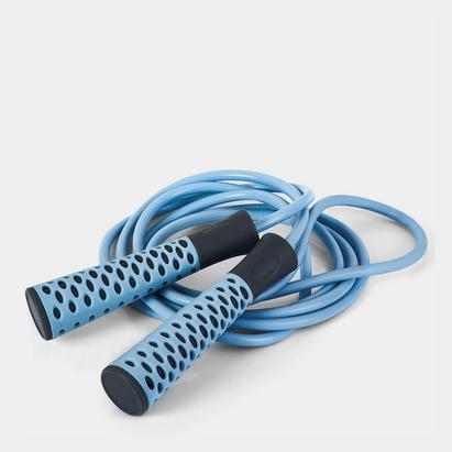 Pro Cardio Skipping Rope