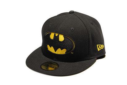 Character Batman 59FIFTY Cap
