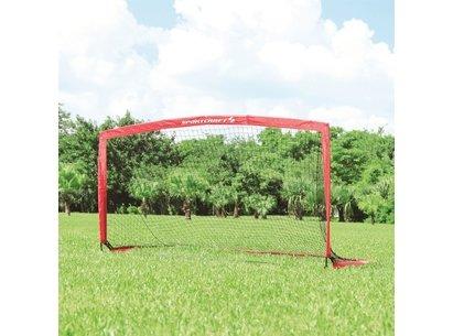 8x4 Goal Set