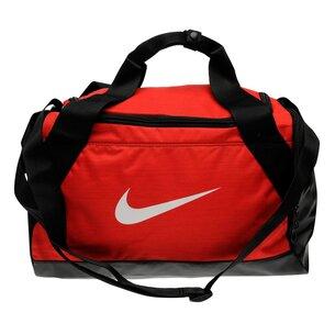 Brasilia XS Grip Bag