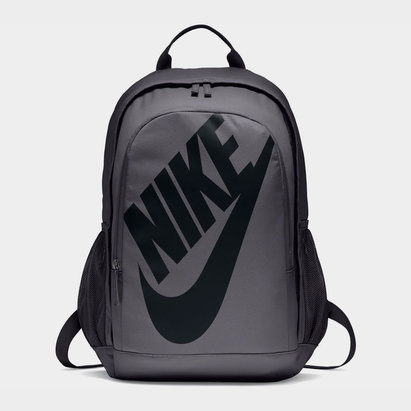 Hayward Futura 2 0 Backpack