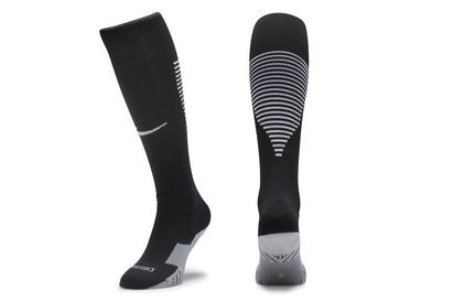 Stadium Over The Calf Football Socks
