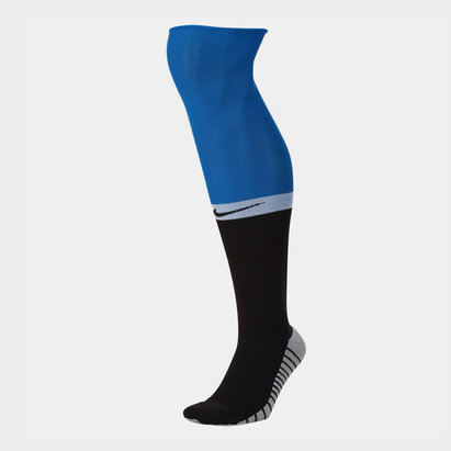 Inter Milan 19/20 Home Football Socks