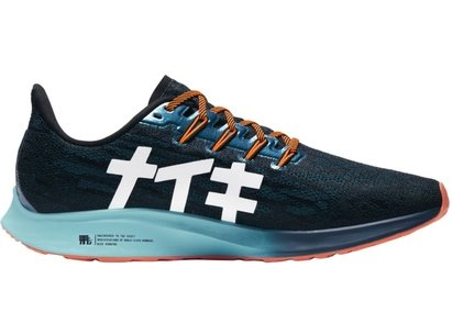 Air Zoom Pegasus 36 Hakone Ekiden Mens Running Shoes