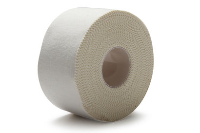 Zinc Oxide Strapping Tape 3.8CM x 13.5M