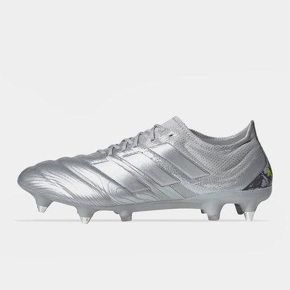 Copa 20.1 SG Mens SG Football Boots